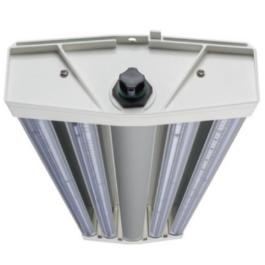 DLI TOPLIGHTING 358W LED FIXTURE