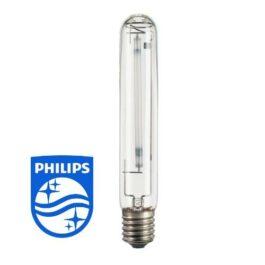 PHILIPS MASTER GREENPOWER 600W /400V E40 LAMP
