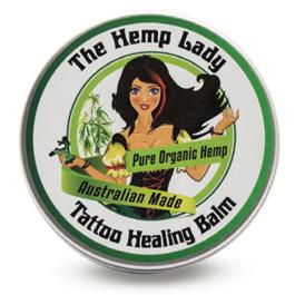 THL Tattoo Healing Balm