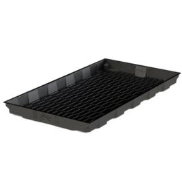 X-TRAYS Flood Table 4 X 8 Black