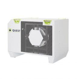 Quest 706 Dehumidifier 50HZ