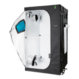 Pinelab 4×4 Grow Tent