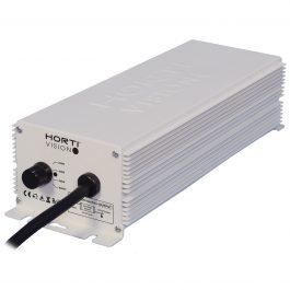 Hortivision 600W / 240V Ballast