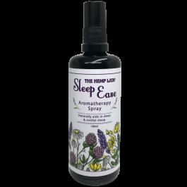 SLEEP EASE AROMATHERAPY SPRAY