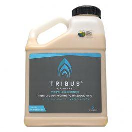 Tribus Original Microbial Inoculant