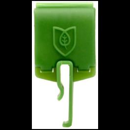 FLORAFLEX CLIP 2.0 – 12 pack