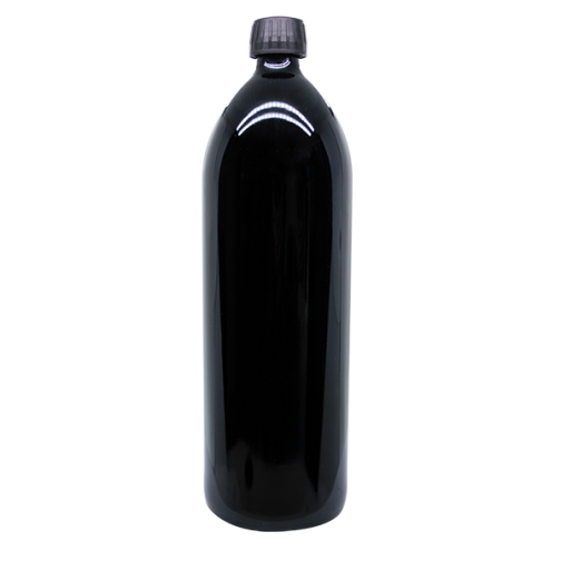 Miron Glass 1L Water