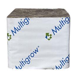 MULTIGROW 75MM